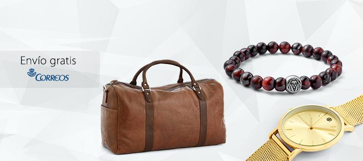 Trendhim - Accesorios & joyas para hombre
